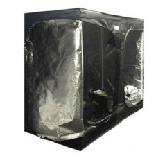 Grow Box 240/120/235 Gold Collosus Grow Tent ( 240 x 120 x 235cm )